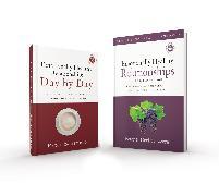 Cover-Bild zu Emotionally Healthy Relationships Updated Edition Participant's Pack von Scazzero, Peter