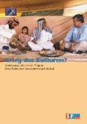 Cover-Bild zu Krieg der Kulturen? von Ulrich Tilgner (Reg.)