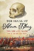 Cover-Bild zu The Skull of Alum Bheg (eBook) von Wagner, Kim