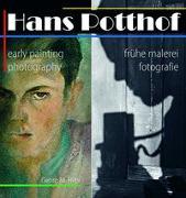 Cover-Bild zu Hilbi, Georg M.: Hans Potthof