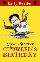 Cover-Bild zu Sedgwick, Marcus: Cudweed's Birthday (eBook)