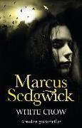 Cover-Bild zu Sedgwick, Marcus: White Crow (eBook)