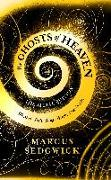 Cover-Bild zu Sedgwick, Marcus: The Ghosts of Heaven (eBook)