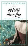 Cover-Bild zu Hotel du Lac