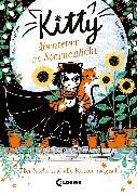 Cover-Bild zu Kitty (Band 3) - Abenteuer im Sternenlicht (eBook) von Harrison, Paula