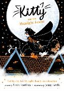 Cover-Bild zu Kitty and the Moonlight Rescue von Harrison, Paula