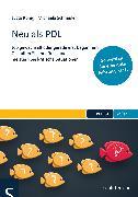 Cover-Bild zu Neu als PDL (eBook) von Schneider, Michaela