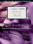 Cover-Bild zu La donna è mobile (eBook) von Heumann, Hans-Günter (Hrsg.)