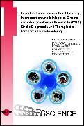 Cover-Bild zu Experten-Konsensus zu Durchführung, Interpretation und klinischem Einsatz des intravaskulären Ultraschalls (IVUS) für die Diagnostik und Therapie der koronaren Herzerkrankung (eBook) von Rieber, Johannes