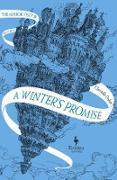 Cover-Bild zu A Winter's Promise von Dabos, Christelle