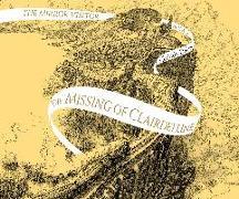 Cover-Bild zu The Missing of Clairdelune von Dabos, Christelle
