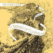 Cover-Bild zu The Missing of Clairdelune - Mirror Visitor, Book 2 (Unabridged) (Audio Download) von Dabos, Christelle