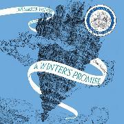 Cover-Bild zu A Winter's Promise - Mirror Visitor, Book 1 (Unabridged) (Audio Download) von Dabos, Christelle