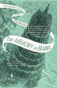 Cover-Bild zu The Memory of Babel (eBook) von Dabos, Christelle