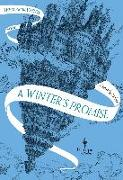 Cover-Bild zu A Winter's Promise (eBook) von Dabos, Christelle