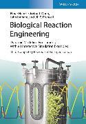 Cover-Bild zu Biological Reaction Engineering (eBook) von Heinzle, Elmar