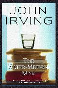 Cover-Bild zu The Water-Method Man (eBook) von Irving, John
