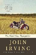 Cover-Bild zu The Hotel New Hampshire (eBook) von Irving, John