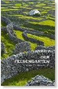 Cover-Bild zu Der Felsengarten von Daly, Leo