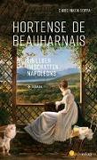 Cover-Bild zu Hortense de Beauharnais. Ein Leben im Schatten Napoleons von Soppa, Chris Inken
