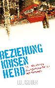 Cover-Bild zu BeziehungKrisenHerd (eBook) von Schröder, Christoph