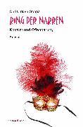 Cover-Bild zu Ring der Narren (eBook) von Soppa, Chris Inken