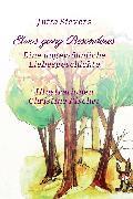 Cover-Bild zu Etwas ganz Besonderes (eBook) von Sievers, Jutta