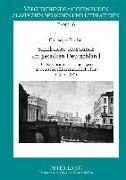 Cover-Bild zu Sinnbilder Russlands im geteilten Deutschland (eBook) von Fischer, Christine