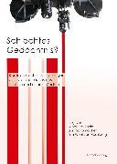 Cover-Bild zu Schlechtes Gedächtnis? (eBook) von Kleinhans, Bernd