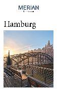 Cover-Bild zu MERIAN Reiseführer Hamburg (eBook) von Bohlmann-Modersohn, Marina