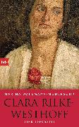 Cover-Bild zu Clara Rilke-Westhoff (eBook) von Bohlmann-Modersohn, Marina