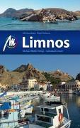 Cover-Bild zu Limnos Reiseführer Michael Müller Verlag von Einhorn, Peter