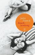 Cover-Bild zu Bauchlandung von Franck, Julia