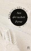 Cover-Bild zu Aus der nahen Ferne (eBook) von Solnit, Rebecca