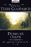 Cover-Bild zu Die Legende von Richard und Kahlan 01 (eBook) von Goodkind, Terry