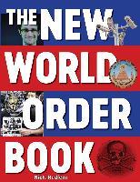 Cover-Bild zu The New World Order Book (eBook) von Redfern, Nick