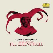 Cover-Bild zu Till Eulenspiegel (Audio Download) von Janisch, Heinz