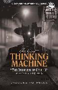 Cover-Bild zu The Great Thinking Machine (eBook) von Futrelle, Jacques
