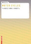 Cover-Bild zu Basics Water Cycles (eBook) von Haas-Arndt, Doris