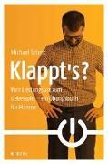 Cover-Bild zu Klappt's? von Sztenc, Michael