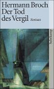 Cover-Bild zu Kommentierte Werkausgabe. Romane und Erzählungen von Broch, Hermann