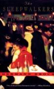 Cover-Bild zu The Sleepwalkers (eBook) von Broch, Hermann