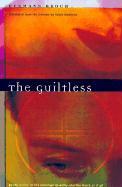 Cover-Bild zu The Guiltless von Broch, Hermann