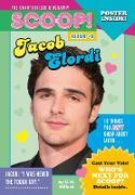 Cover-Bild zu eBook Jacob Elordi