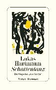 Cover-Bild zu Schattentanz von Hartmann, Lukas
