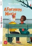 Cover-Bild zu A Faraway World von Banfi, Maria Luisa