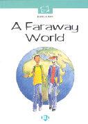 Cover-Bild zu A Faraway World von Belli, Alfredo