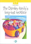 Cover-Bild zu The Darnley Family's Long-Lost Necklace von Banfi, Maria Luisa