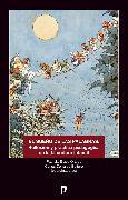 Cover-Bild zu El suen~o de las palabras. Reflexio´n y pra´ctica pedago´gica de la literatura infantil (eBook) von Morales, Marcelo Luje
