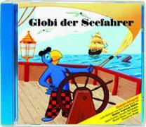 Cover-Bild zu Globi der Seefahrer von Strebel, Guido